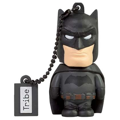Memoria USB Batman