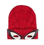 Gorra Spiderman 259112