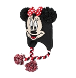 Gorra Minnie 259205