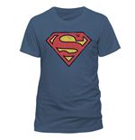 Camiseta Superman 259210