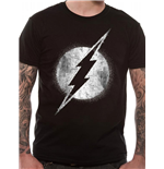 Camiseta Flash 259222