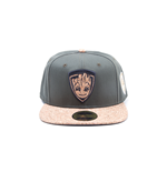 Gorra Snapback Guardians of the Galaxy