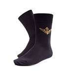 Calcetines The Legend of Zelda 259573
