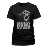 Camiseta King Kong 259675