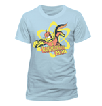 Camiseta Los Simpsons 259682