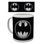 Taza Batman 259867
