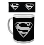 Taza Superman 259872