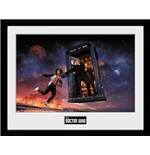 Copia Doctor Who 259876
