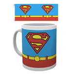 Taza Superman 259908