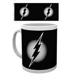 Taza Flash 259911