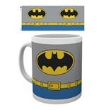 Taza Batman 259914