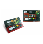 Juguete Star Wars 260019