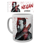 Taza The Walking Dead 260032