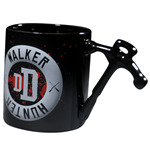 Taza The Walking Dead 260035