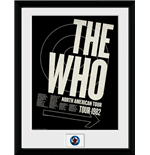 Copia The Who 260036