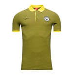 Polo Manchester City FC 2016-2017