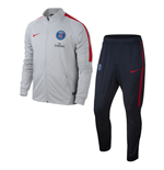 Chándal Paris Saint-Germain 2016-2017