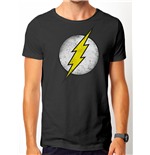 Camiseta Flash 260224