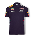 Polo Red Bull Racing Puma