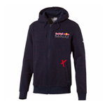 Sudadera Red Bull F1