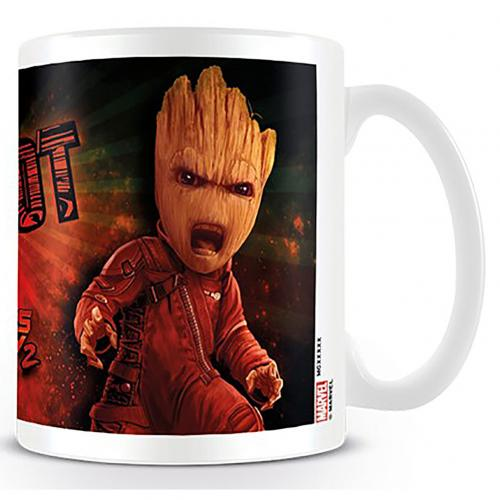 Taza Guardians of the Galaxy 260656