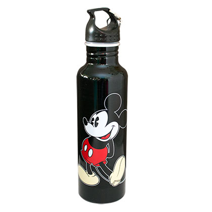 Cantimplora Mickey Mouse