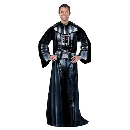 Batamanta Star Wars Darth Vader