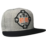 Gorra Star Wars 260718