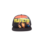 Gorra Pulp fiction 260847