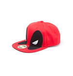 Gorra Deadpool 260888
