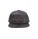 Gorra Star Wars 260893