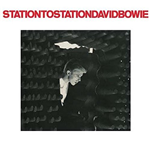 Vinilo David Bowie - Station To Station