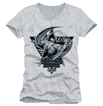 Camiseta Street Fighter 261071