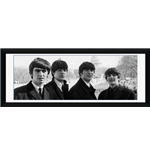 Copia The Beatles 261078