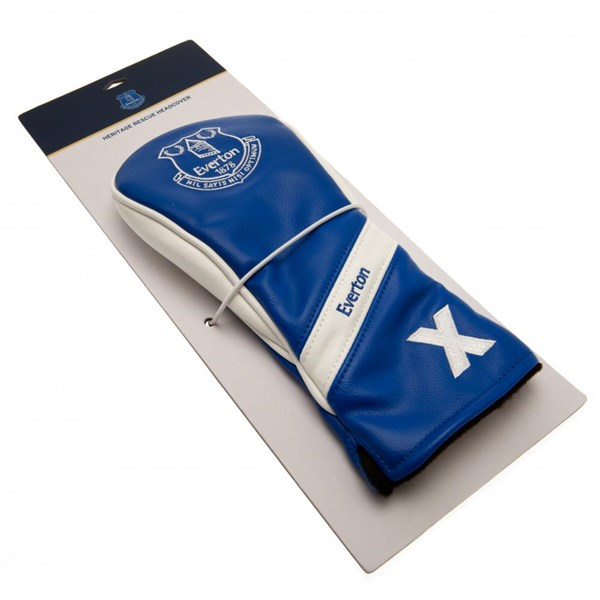Funda palos de Golf Everton
