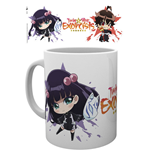 Taza Twin Star Exorcists 261164