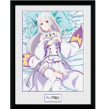 Copia Re:Zero - Starting Life in Another World 261172