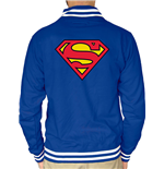 Chaqueta Superman 261250