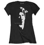 Camiseta Amy Winehouse 261335