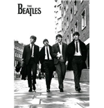 Póster The Beatles 261349