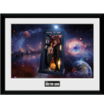 Copia Doctor Who 261356