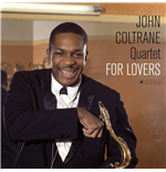 Vinilo John Coltrane - For Lovers