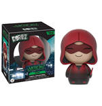 Arrow Vinyl Sugar Dorbz Vinyl Figura Speedy 8 cm