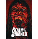 Póster Realm of the Damned 261687