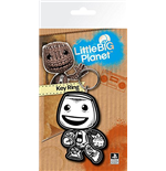 Llavero Little Big Planet 261690