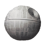 Star Wars almohada Death Star 45 cm