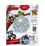 Carpeta The Avengers 261747