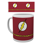 Taza Flash 261753