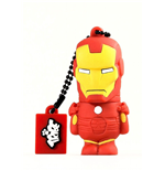 Memoria USB Iron Man 261937