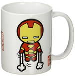 Taza Iron Man 261941